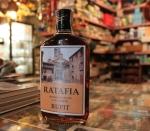 Ampolla Ratafia de Rupit