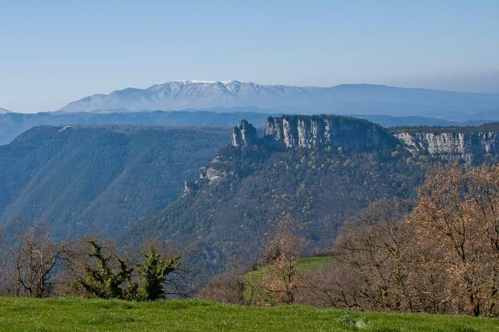 L'Agullola de Sant joan de Fàbregues