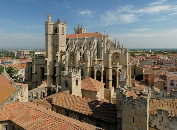 Narbonne_Cathedrale_Saint_Just_et_Saint_Pasteur