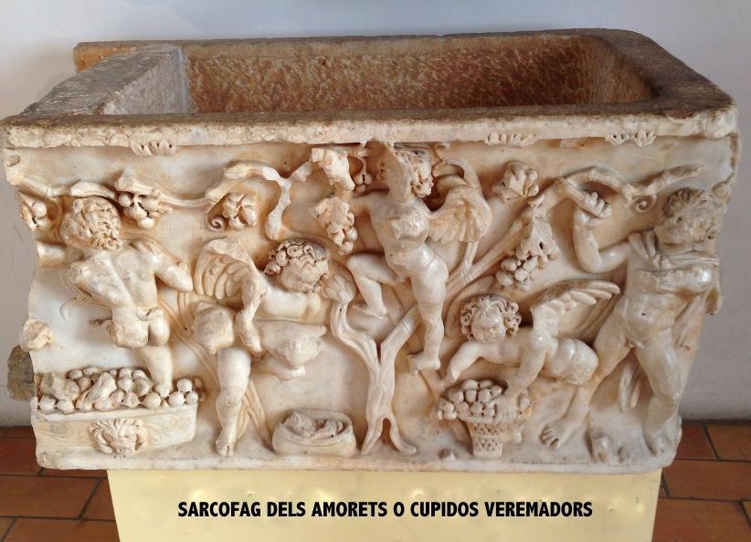 SARCOGAF AMORETS NARBONA MG_0081.jpg