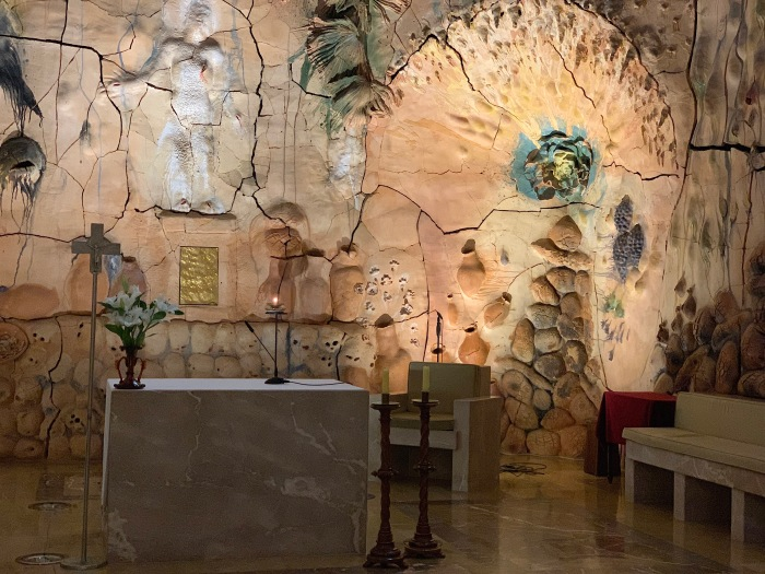 Catedral de Palma .jpg