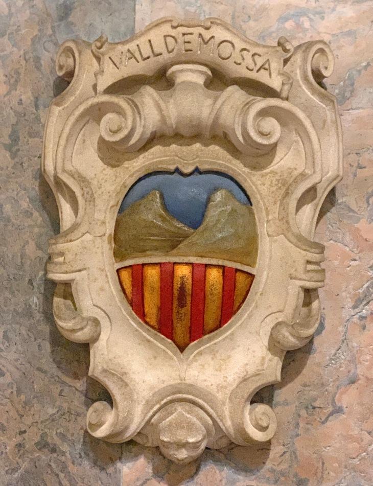 Valldemossa Mallorca_1771 copia.jpg